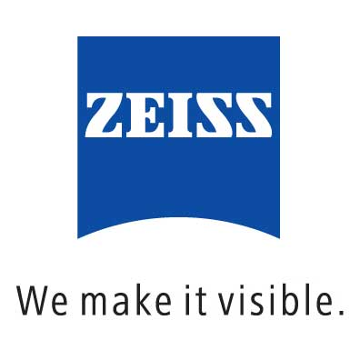 ZEISS-Logo-mobile